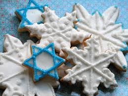 flickriver photoset u0027holiday cookies u0027 by whipped bakeshop