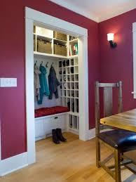 mudroom closet organization ideas home design ideas