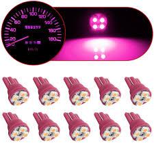 lexus sc400 dash warning lights amazon com light kit gauges automotive
