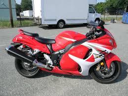 suzuki motorcycle hayabusa page 232676 new u0026 used motorbikes u0026 scooters 2014 suzuki hayabusa
