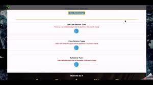 tutorialspoint uml class diagram uml generator an automated system for model driven development