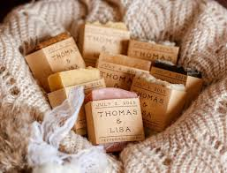 bridal shower soap favors bridal shower favors bridal shower favor ideas