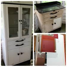 Bathroom Sink Cabinet Ideas Interior Design 19 Ikea Bathroom Sink Cabinets Interior Designs