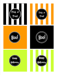 collection tags for halloween pictures free printable halloween
