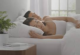 Sleep Number Beds For Cheap Bedding Sheets Comforters Pillows More Qvc Com Sleep Number Bed