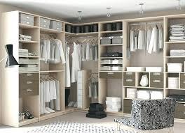 dressing chambre parentale awesome plan chambre avec dressing et salle de bain 1 salle de