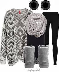 grey ugg boots sale get inspired by fashion winter black and grey no
