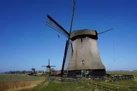 windmills and traditions a private day tour from amsterdam gone
