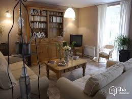 chambre d hote de charme carcassonne chambres d hôtes à carcassonne iha 49488