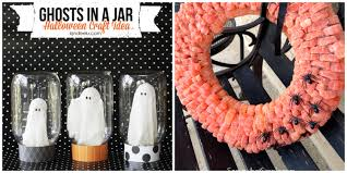 halloween home decor clearance cheap halloween decorations u2013 halloween decorations diy gj home