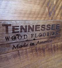 reclaimed wood floors city tile murfreesboro