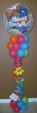 balloon delivery dc tulsa balloons express balloon centerpieces