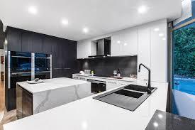 ultimate kitchen renovations perth flexi kitchens
