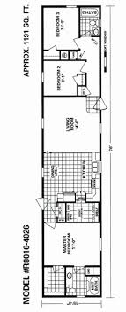 c trailer floor plans single wide trailer floor plans 3 bedroom unique single wide floor