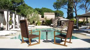 luxury hotel muse hotel saint tropez france luxury dream hotels