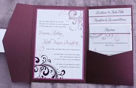wedding invitations design online design your own wedding invitations online to make magnificent