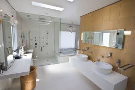 modern bathroom design bathroom ideas master modern bathroom design with built in