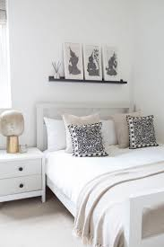 Moroccan Inspired Bedroom Best 25 Taupe Bedroom Ideas That You Will Like On Pinterest