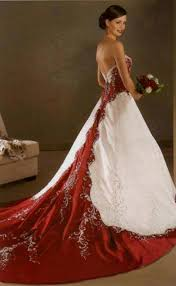 christmas wedding dresses wedding dress with roses naf dresses