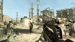 World At War Map Packs by Resurgence Pack Call Of Duty Wiki Fandom Powered By Wikia