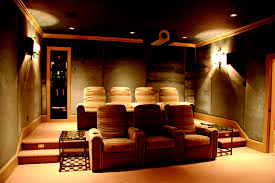 best home theater system basement home theater design 10 best home theater systems home