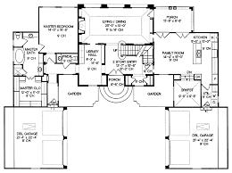 blueprints for mansions mansion blueprints home building plans 79659