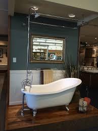 clawfoot tub bathroom ideas cast iron tub drain tags impressive clawfoot bathtub that can