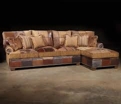 western style sectional sofa displaying photos of western style sectional sofas view 10 of 10