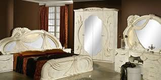 chambre a coucher complete italienne meuble italien chambre a coucher beautiful canap italien versus