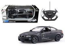 bmw m3 remote car bmw rc car ebay