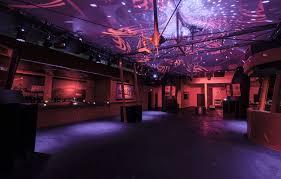 heart nightclub miami insider u0027s guide discotech the 1