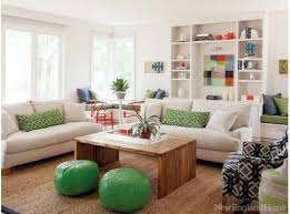 Best Family Friendly Designed Images On Pinterest At Home - Kid friendly family room ideas