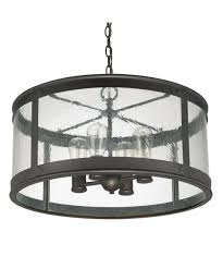 Large Outdoor Chandelier Outdoor Capital Lighting 9568 22 Inch Wide 4 Light Large