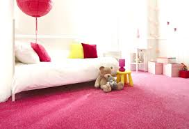 Bedroom Carpet Ideas by Carpets For Bedrooms Magnificent Bedroom Carpet Ideas Pictures