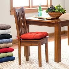 Rocking Chair Cushion Sets For Nursery Rocking Chair Cushion Sets For Nursery Cushions Uk Sears Canada