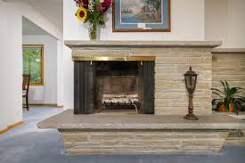 home buying 101 fireplace chimney inspections minneapolis real