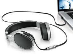 best headphone deals black friday black friday 2016 the best headphone and speaker deals black