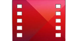 google play to start selling movies though few will buy them