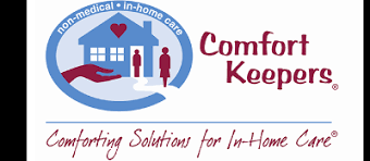 Comfort Keeprs Comfort Keepers Shelton Ct Jobs Shelton Ct Mycnajobs Com