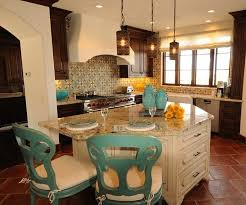 world kitchen design ideas 17 best ideas about world alluring world design homes home