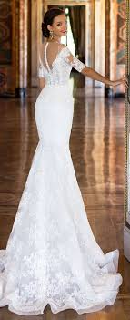 wedding dresses 2017 wedding dresses by milla white desire 2017 bridal collection