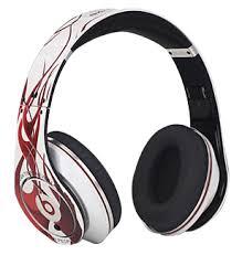 cheap sell new beats by dre studio headphones high