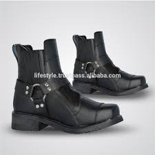 mens motorcycle boots fashion kangaroo leather boots kangaroo leather boots suppliers and
