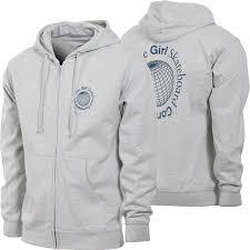 hoodies online fashion