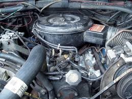 ford truck diesel engines ford diesel truck diesel tech diesel power magazine
