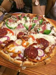 Shakeys Pizza Buffet by Shakey U0027s Manila Naia Rd Restaurant Reviews Phone Number