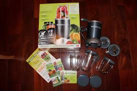 amazon black friday nutribullet green tidings nutribullet review and giveaway