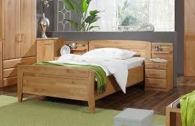 single schlafzimmer wiemann lausanne einzel schlafzimmer erle möbel letz ihr