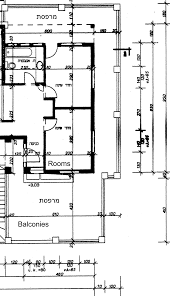 vacation rental house plans vacation rental in israel shaketbezichronfloo luxihome