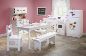 Children S Dining Table Dinning Table Home Design Ideas And Pictures